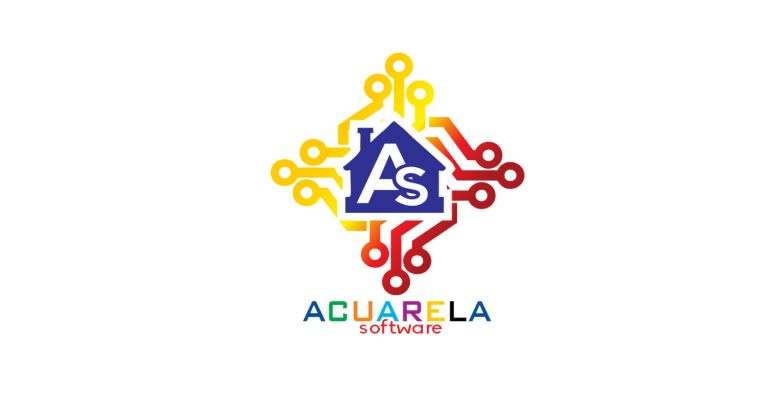 ACUARELA SOFTWARE – Desarrollo de Software