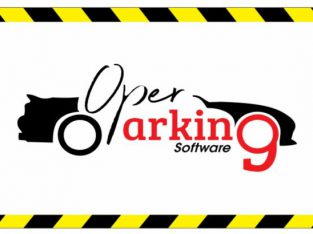 Oper Parking Software